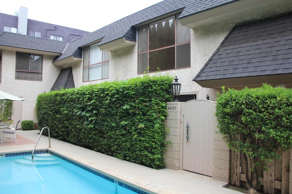 Sold: $500,000 - 4437 Saugus Avenue, Sherman Oaks