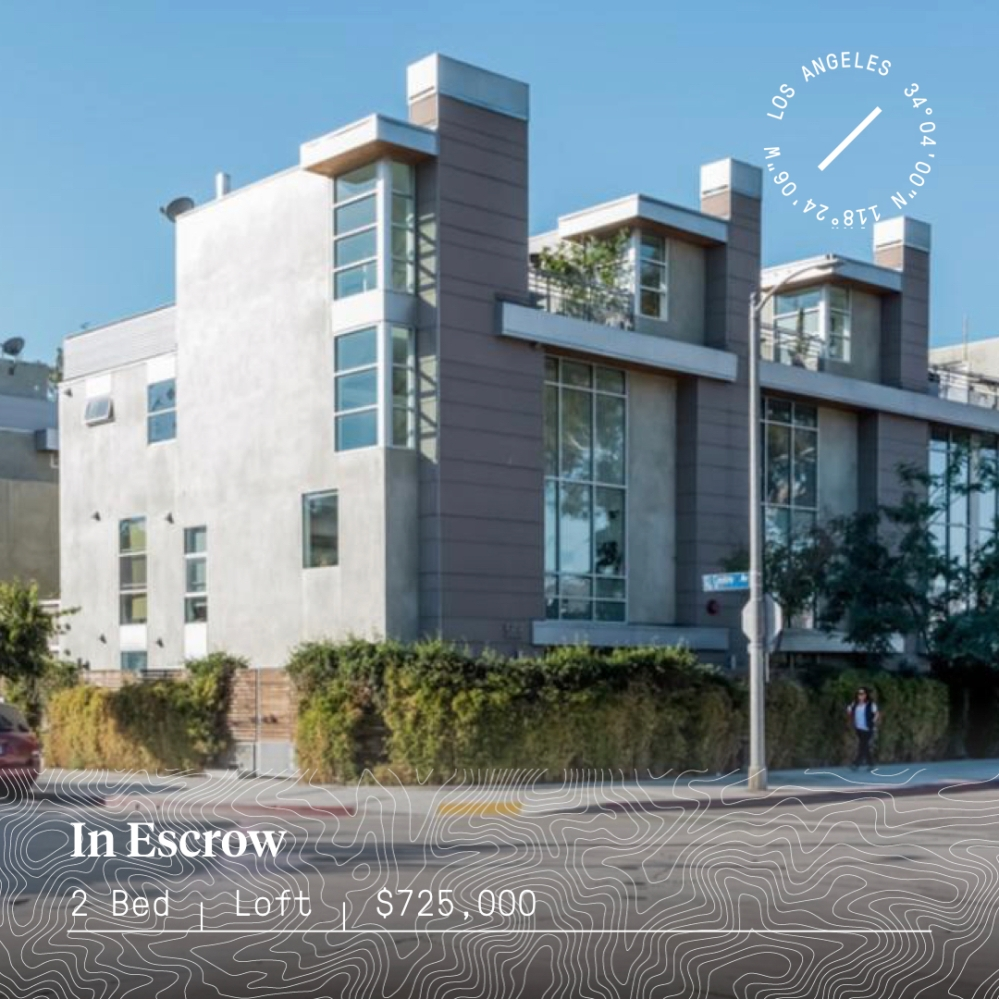 In Escrow 5806 Waring.001