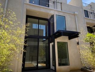 In Escrow: 2158 Clifford St, Echo Park –$1,055,000